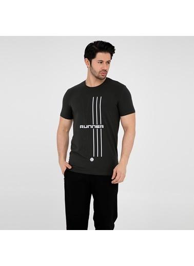 New Brand Tişört Haki
